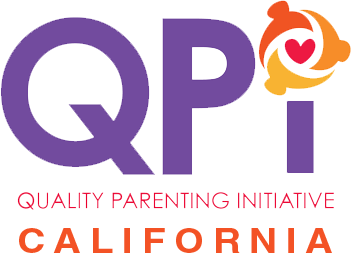 Part 1 – QPI in Ventura County – What is QPI and Why Should I Care?