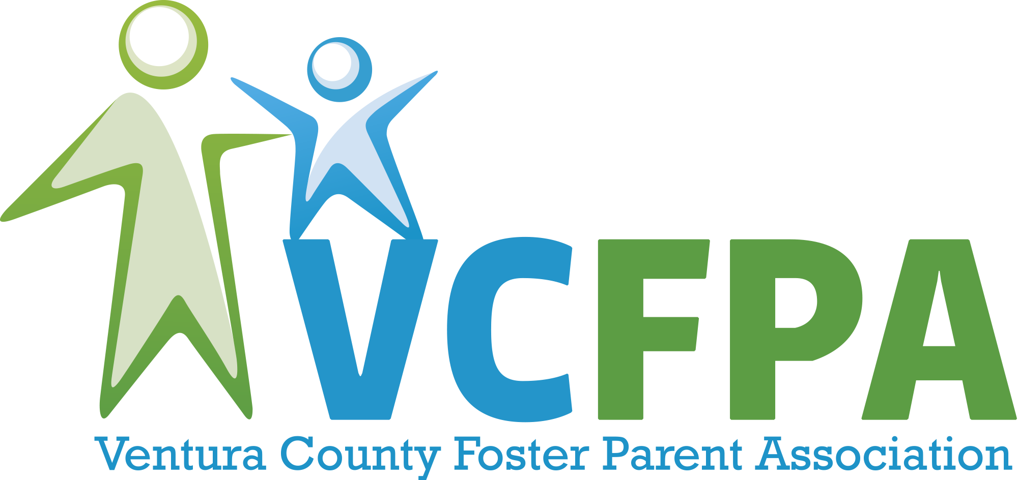 Ventura County Foster Parent Association
