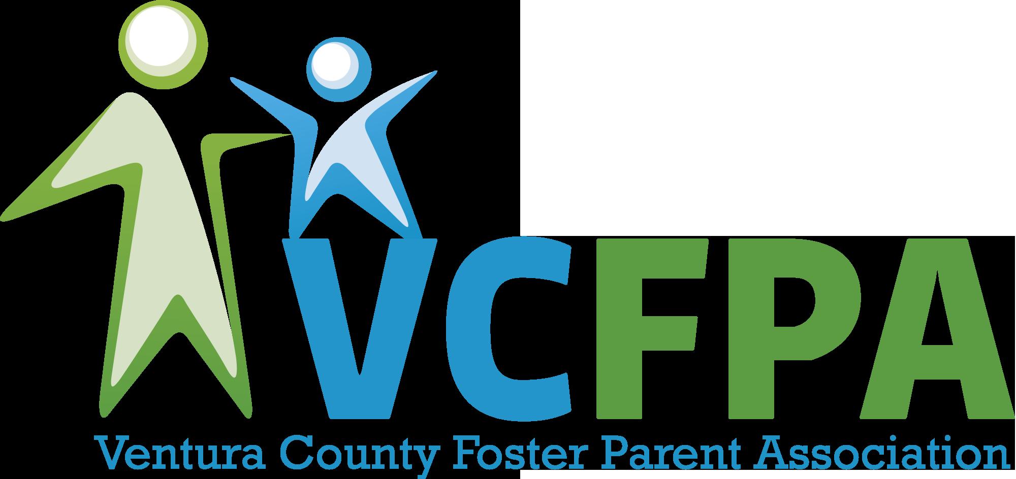 Ventura County Foster Parent Association